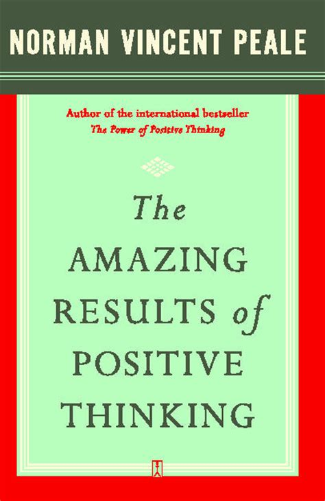 ready thinking primed for change ebook the amazing results of positive thinking ebook by dr