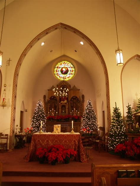 96 best church decorating advent christmas epiphany