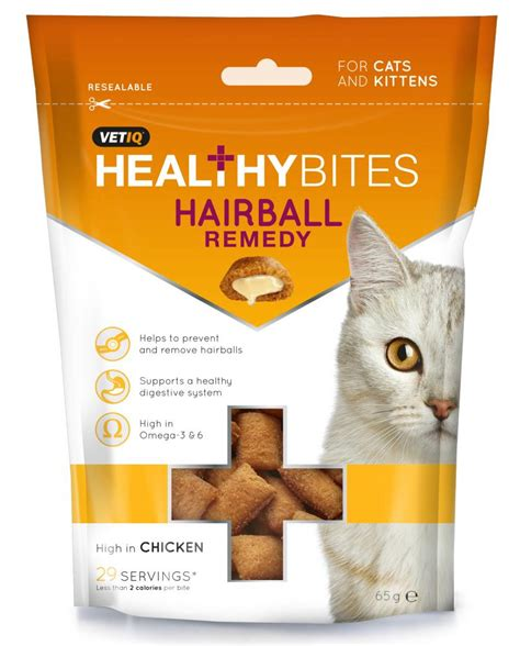hairball remedy for dogs vetiq healthy bites hairball remedy for cats