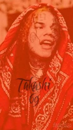 42 best takashi 69 images on pinterest | rapper, bae and i