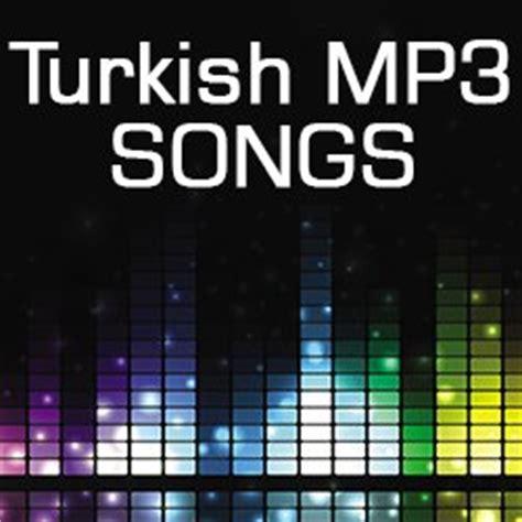 Turkish Music Mp | turkish mp3 songs turkishmp3songs twitter
