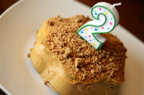 birthday cake recipes healthy birthday cake make with apples and carrots the rodimels family