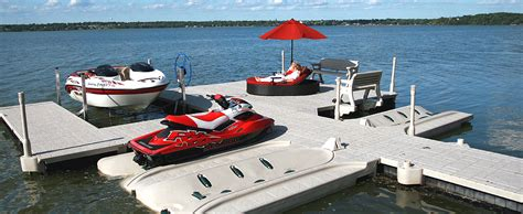 boat lifts for sale wi lakeside dock lift sales docks