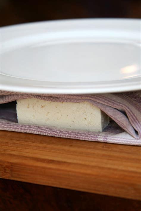 the best way to prepare and eat tofu popsugar fitness australia
