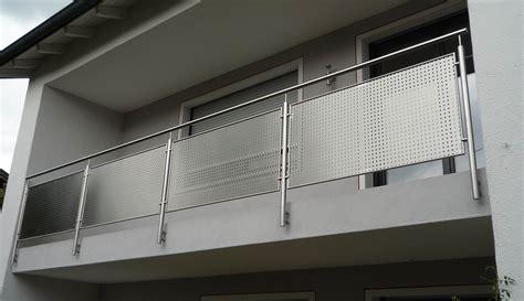 treppengeländer metall preis metallbau treppenbau 220 berdachungen treppen gel 228 nder