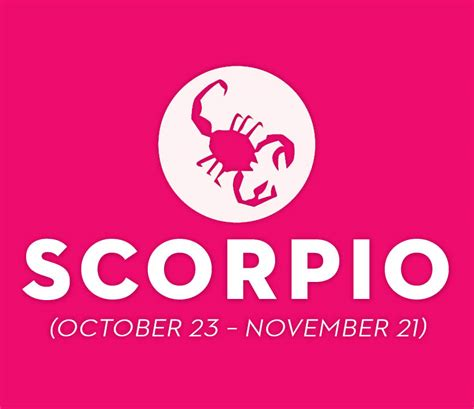your 2015 annual horoscope a look at the year ahead