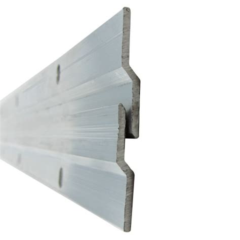 aluminum frame hangers hangman products strong cleat hanger method for hanging pictures on panels