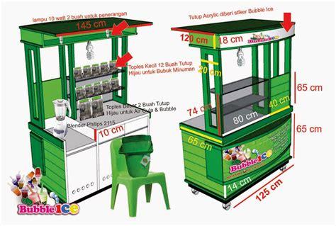 salatiga booth salatiga jasa desain logo usaha jasa