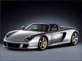 Porsche Gt Cars Cars Gt