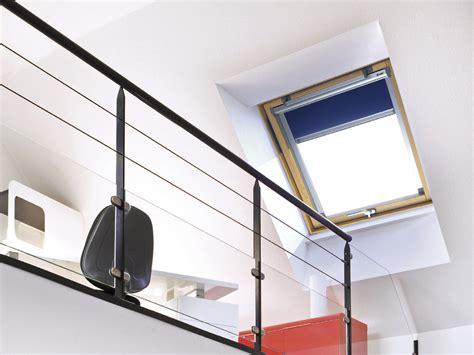 tende per finestre interne tenda per finestre da tetto in tessuto per interni tenda