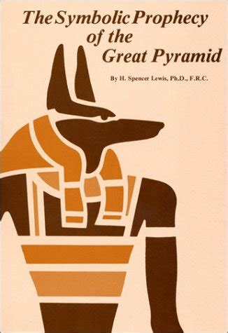how the great pyramid was built books librarika the great pyramid the story of the farmers