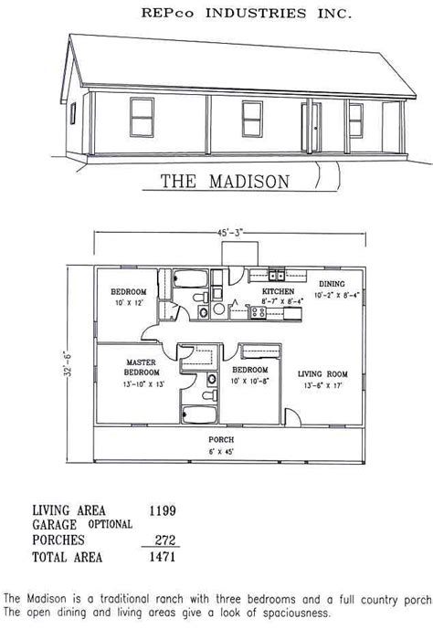steel frame home plans residential steel house plans manufactured homes floor