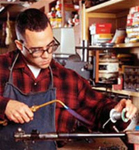 what are the best gunsmithing schools gunsmith schools