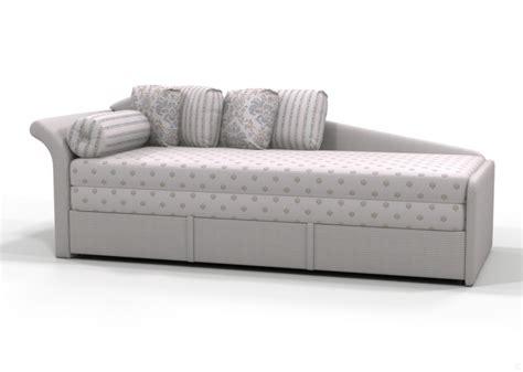 sofa für schlafzimmer ikea wohnzimmer