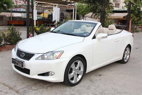 lexus is250c 2010 lexus is250c car photos catalog 2018
