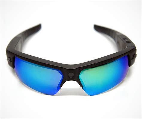 pivothead recording glasses gearculture