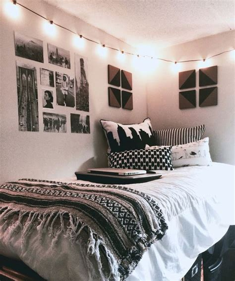 bedroom enchanting dorm room decorating ideas with cute the ultimate freshman guide to dorm decor dorms decor