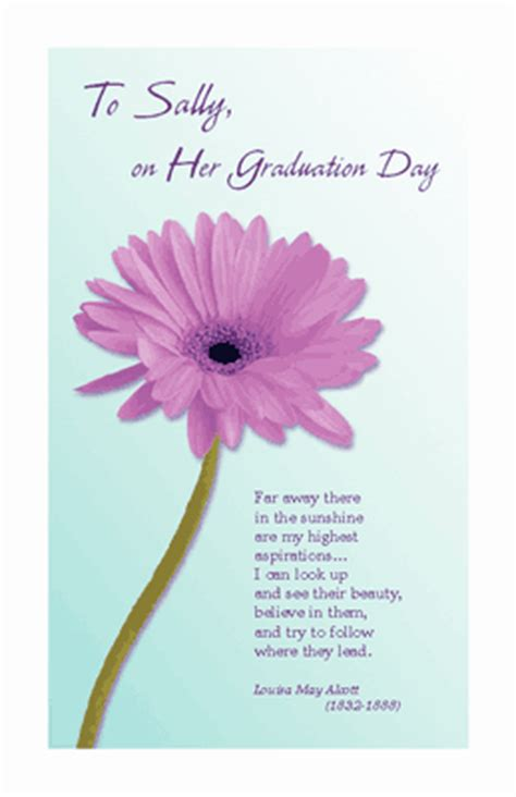 dreams greeting card graduation printable card american
