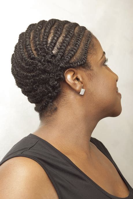 pictures of flat twist hairstyles for black flat twist hairstyles for black women