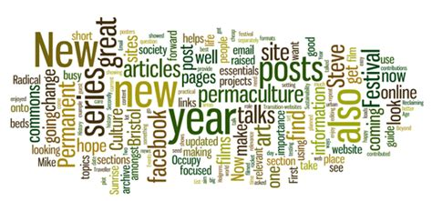 happy new year our plans for 2013 permanent culture now