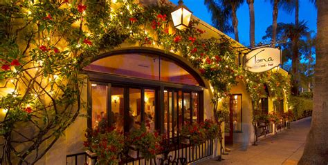 best barbera toma restaurant bar santa barbara ca california beaches
