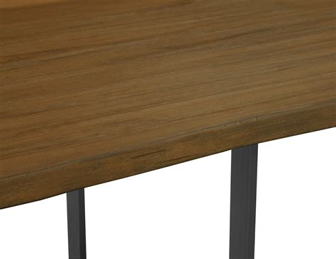 edge dining table live edge dining table