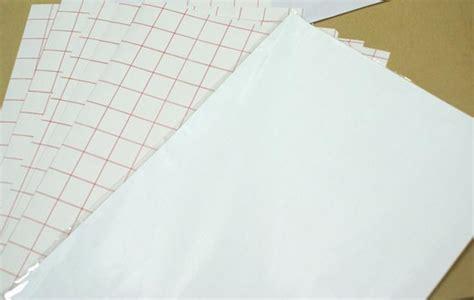Pemutih Kertas transfer paper peluang usaha modal kecil peluang bisnis modal kecil usaha percetakan kecil