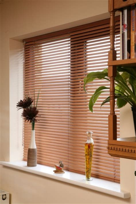 kitchen wood blind ideas venetian blinds wooden blinds joburg summit home improvement tips solar geysers