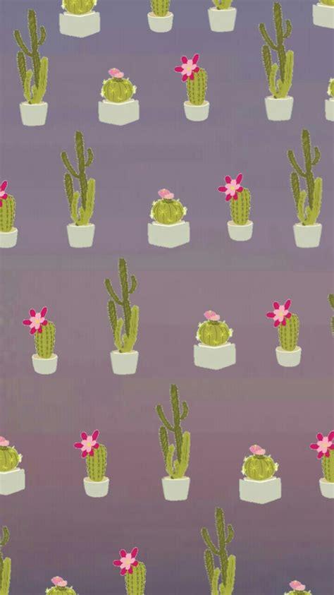 imagenes tumblr para fondo de escritorio f o n d o s wallpapers nuevo fondo de cactus