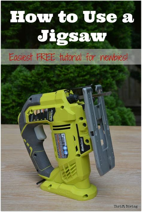 jigsaw projects images  pinterest woodworking