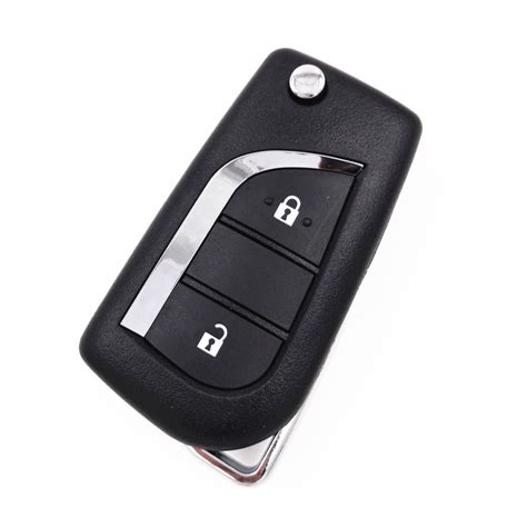 2013 Toyota Corolla Key Replacement Compare Prices On Toyota Corolla 2013 Key Shopping