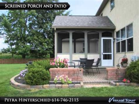 house with inlaw suite for sale 300 brittany court pristine newer granville ohio home for