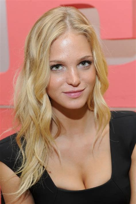 sexy long blonde hairstyle  women hairstyles weekly