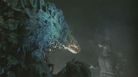 V Drawing Wallpaper by Godzilla Vs Biollante 1080p By Mikallica On Deviantart