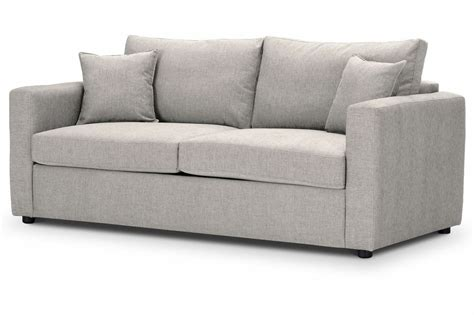 Sofa Uk by Oxford Medium Sofa Bed Highly Sprung Sofas