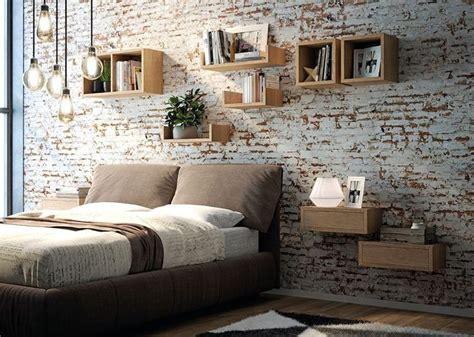mensole da letto oltre 25 fantastiche idee su mensole da letto su