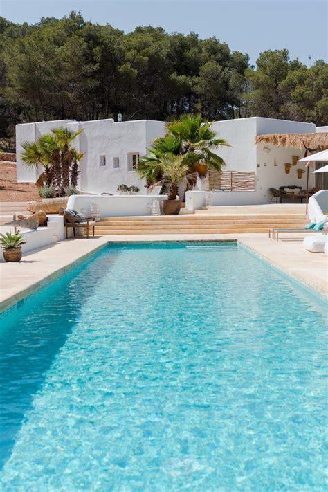 Best Detox Resorts In Europe by Die Besten 25 Hotels In Ibiza Ideen Auf