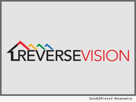 box home loans selects reversevision exchange to support