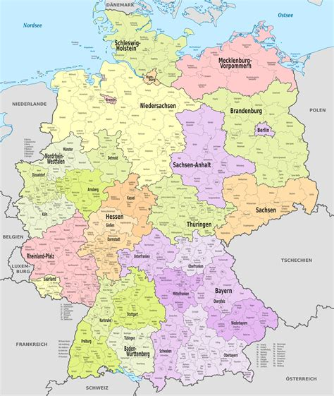 kare deutschland gro 223 st 228 dte in deutschland videodolmetschen