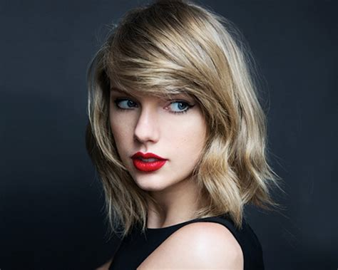 101 hair ideas to try when youre bored with your look 10 hair color ideas for 2014 gorgeous celebrity hair