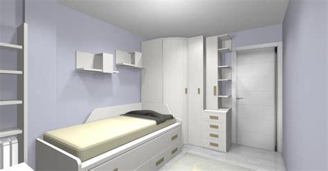 muebles montes dormitorios juveniles en tienda de muebles lucama