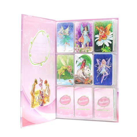 Swap My Gift Card - spodooki swap card album spodooki swap cardsspodooki swap cards