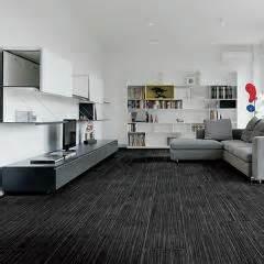 floor tiles brooklyn new york 11204