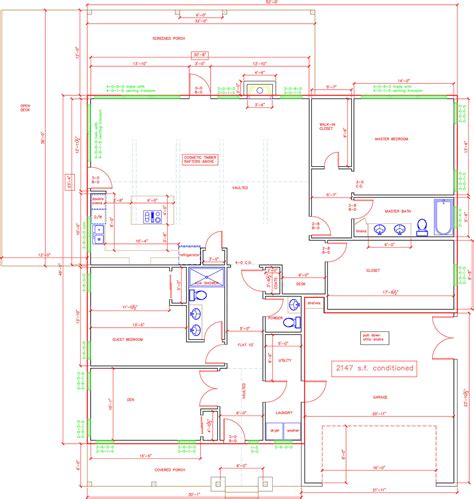 blue ridge floor plan post and beam floor plans blue ridge post and beam