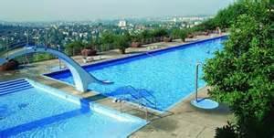 wiesbaden schwimmbad opelbad freibad brentano co die sch 246 nsten freib 228 der