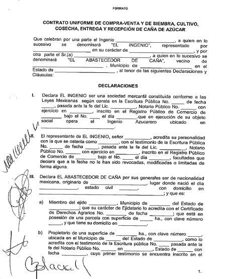 Carta De Trabajo Individual Eregulations Tr 225 Mites El Salvador