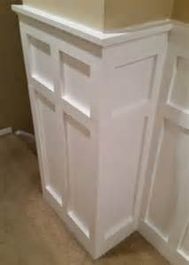 wainscoting drywall install wainscoting drywall bead board on the