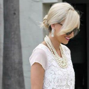5 Pearl Pieces Every Should Own by 5 Pieces Of Jewelry Every Should Own The Loupe