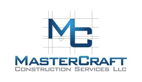 mastercraft construction  home construction
