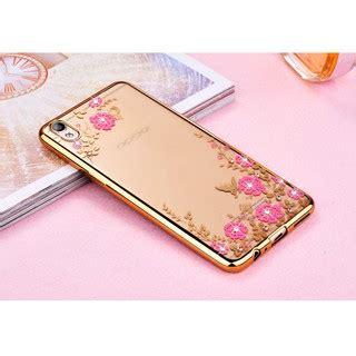 Softcase Vivo V5 Plus V5 X9 Soft Casing Cover Clear vivo y51 y53 v3 max y37 y31 v5 plus y66 v5s x9s cover secret garden casing shopee malaysia